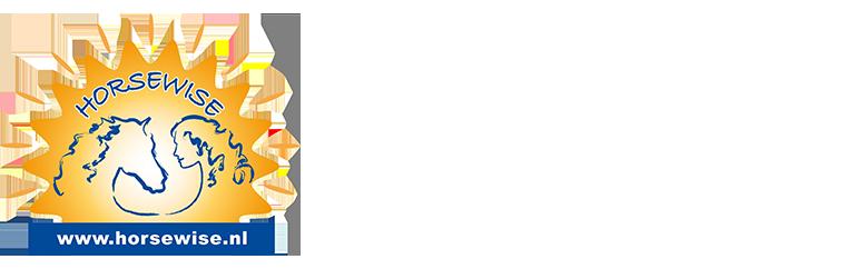 Zorgmanege Horsewise